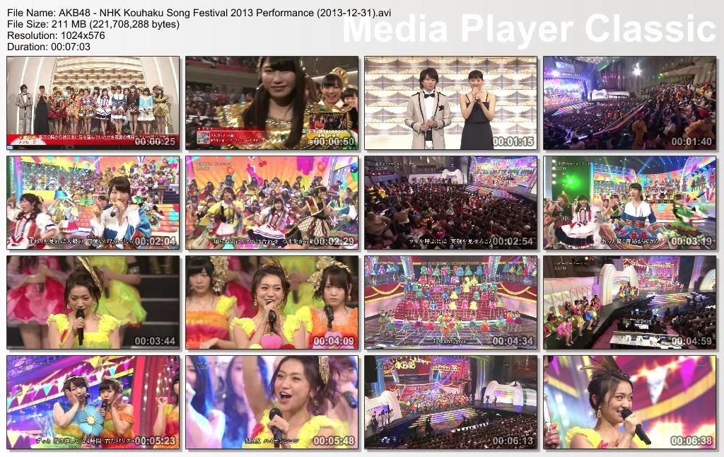 AKB48 5th Album -Tsugi no Ashiato